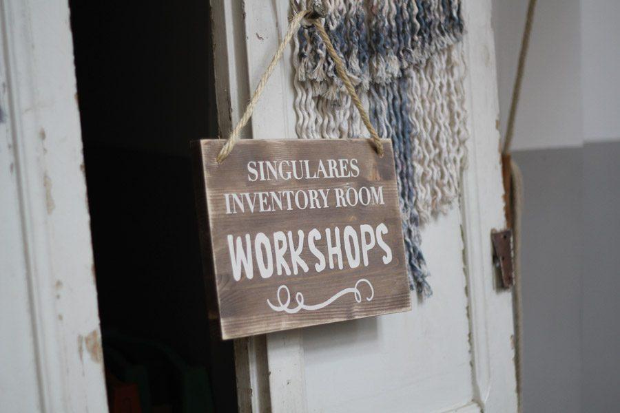 SINGULARES INVENTORY ROOM, NUESTRA PRIMERA POP-UP singularesinventoryroom_29_900x600