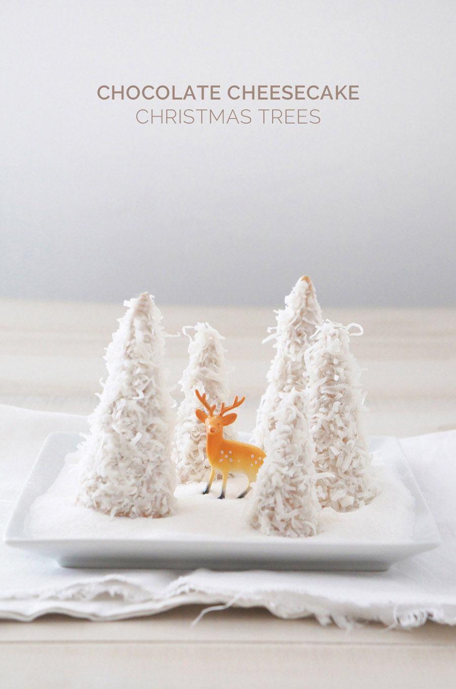RECETA DE ABETO DE CHEESECAKE abeto_cheesecake_1_900x13591