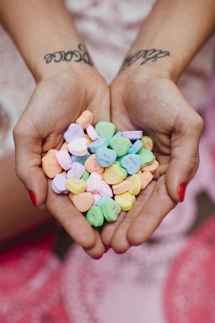 ESTA NAVIDAD MONTA UNA CANDY LOVE candy_love_11_900x1350