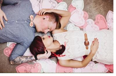 ESTA NAVIDAD MONTA UNA CANDY LOVE candy_love_18_