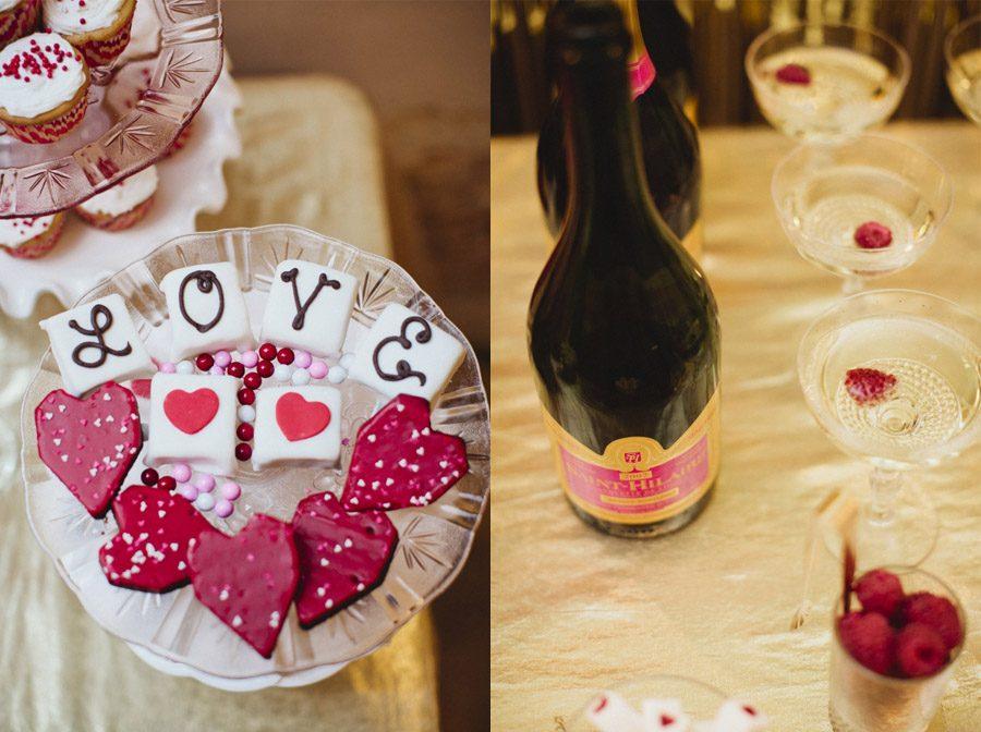 ESTA NAVIDAD MONTA UNA CANDY LOVE candy_love_4_900x672