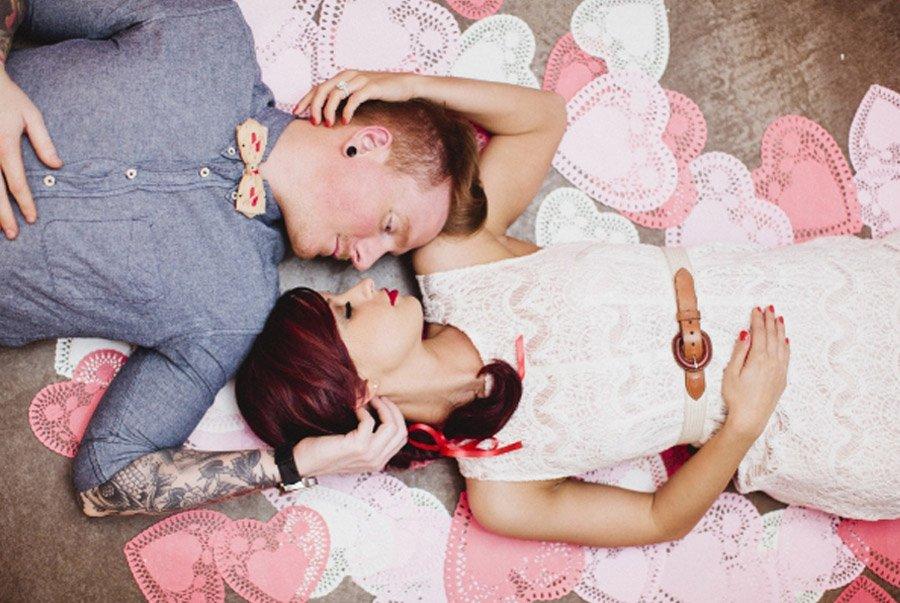 ESTA NAVIDAD MONTA UNA CANDY LOVE candy_love_6_900x603