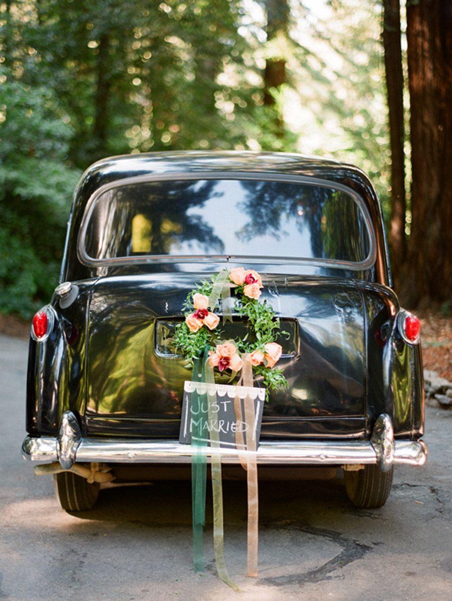 WEDDING TAXI taxi_10_900x1197