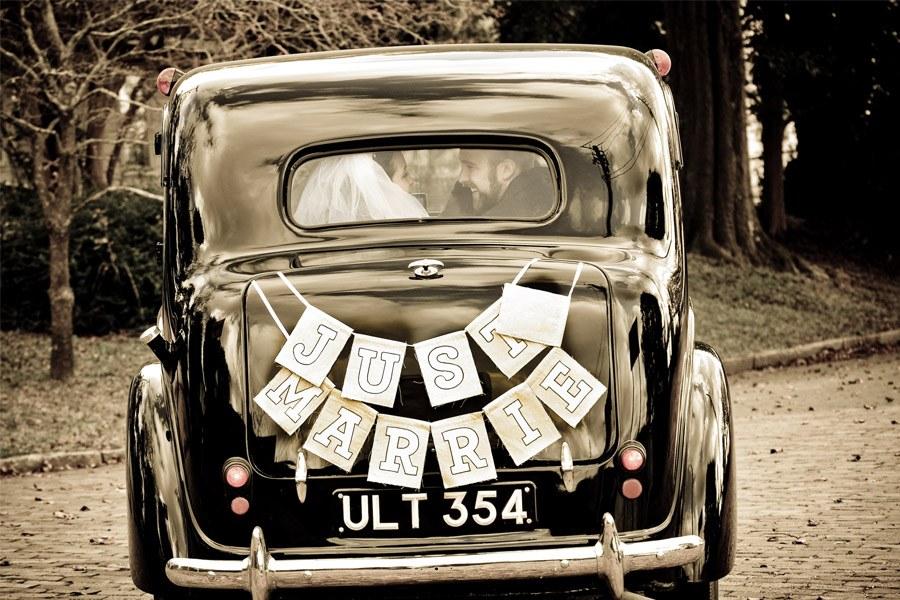 WEDDING TAXI taxi_11_900x600