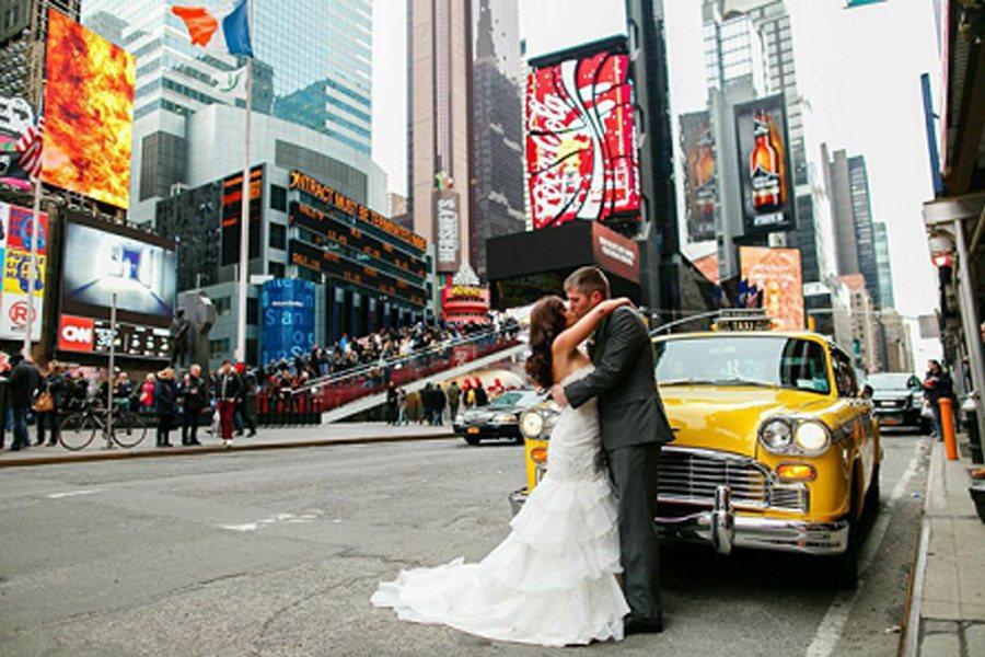 WEDDING TAXI taxi_13_900x600