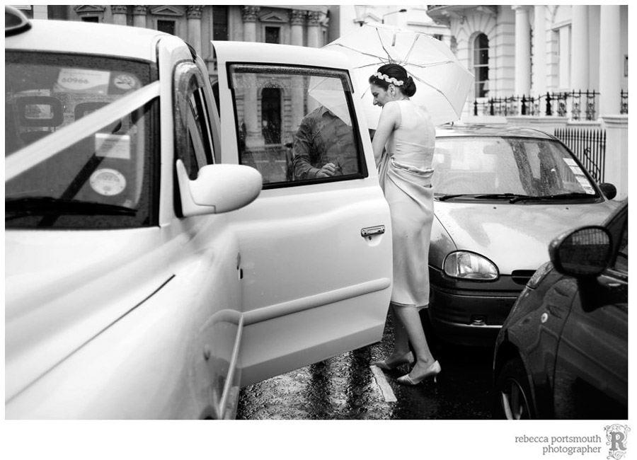 WEDDING TAXI taxi_14_900x650
