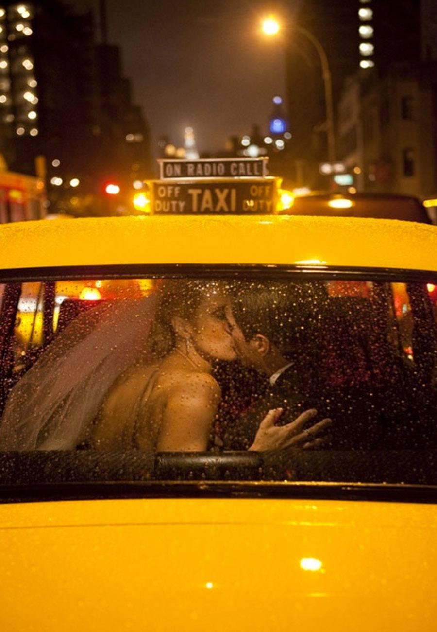WEDDING TAXI taxi_15_900x1300