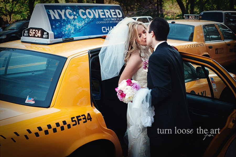 WEDDING TAXI taxi_16_900x597