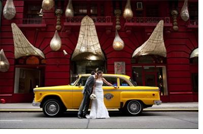 WEDDING TAXI taxi_18_