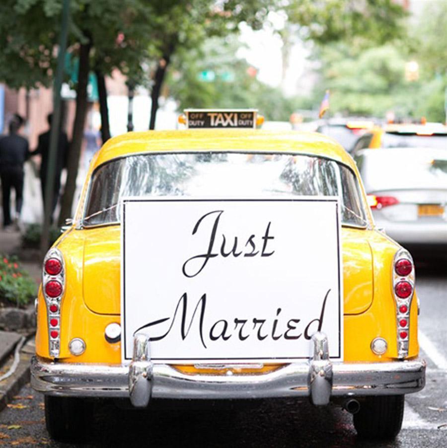 WEDDING TAXI taxi_1_900x902