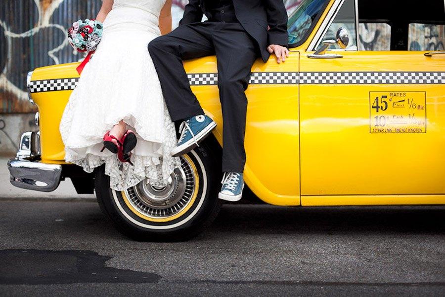 WEDDING TAXI taxi_2_900x602