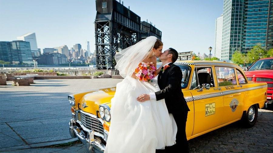 WEDDING TAXI taxi_3_900x506