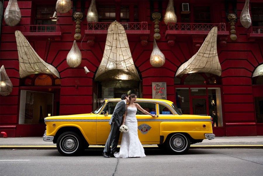 WEDDING TAXI taxi_4_900x602