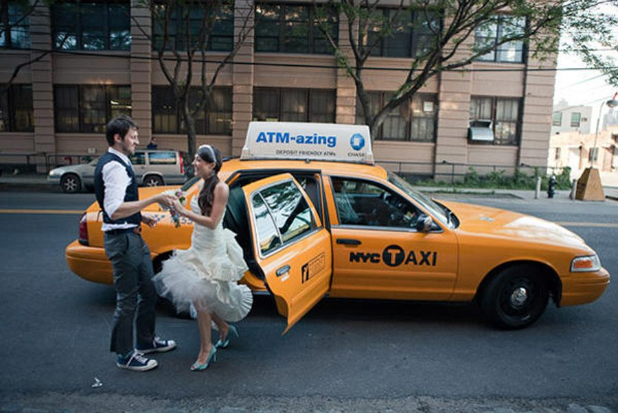 WEDDING TAXI taxi_5_900x602