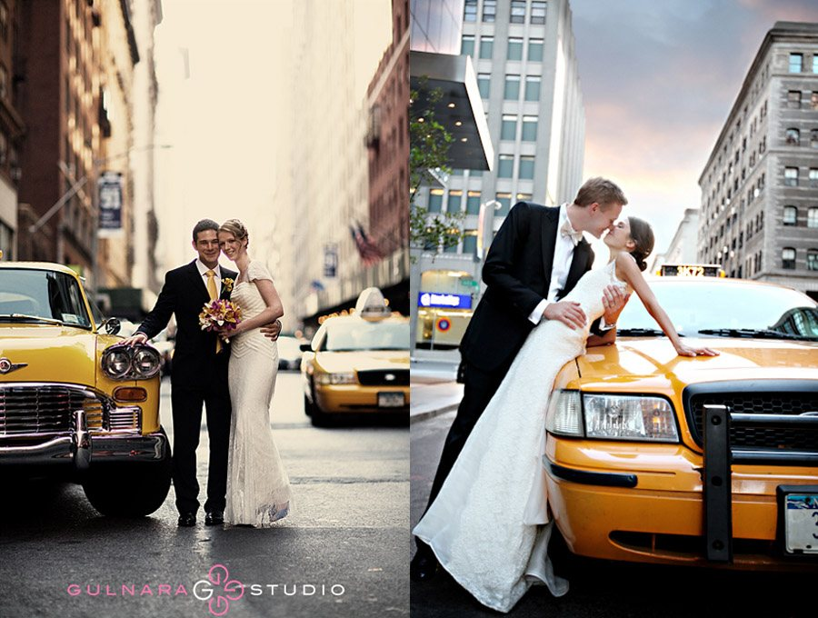 WEDDING TAXI taxi_6_900x680