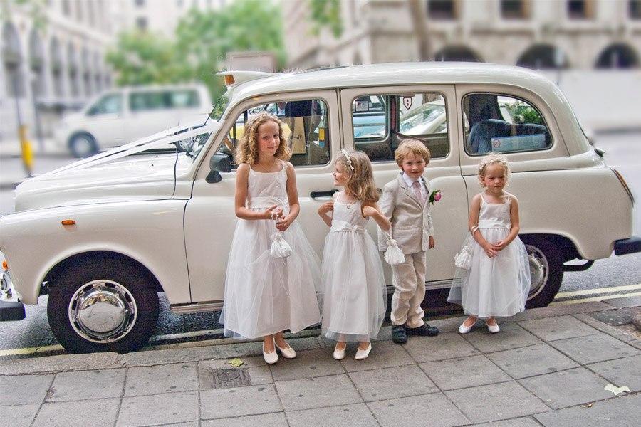 WEDDING TAXI taxi_7_900x600