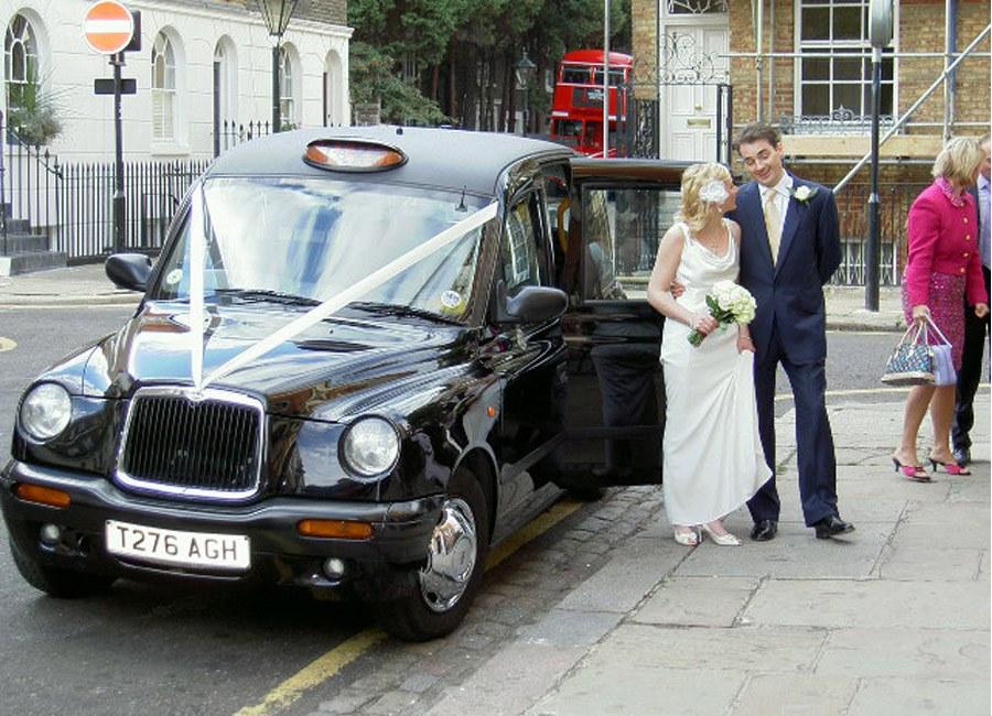 WEDDING TAXI taxi_8_900x650