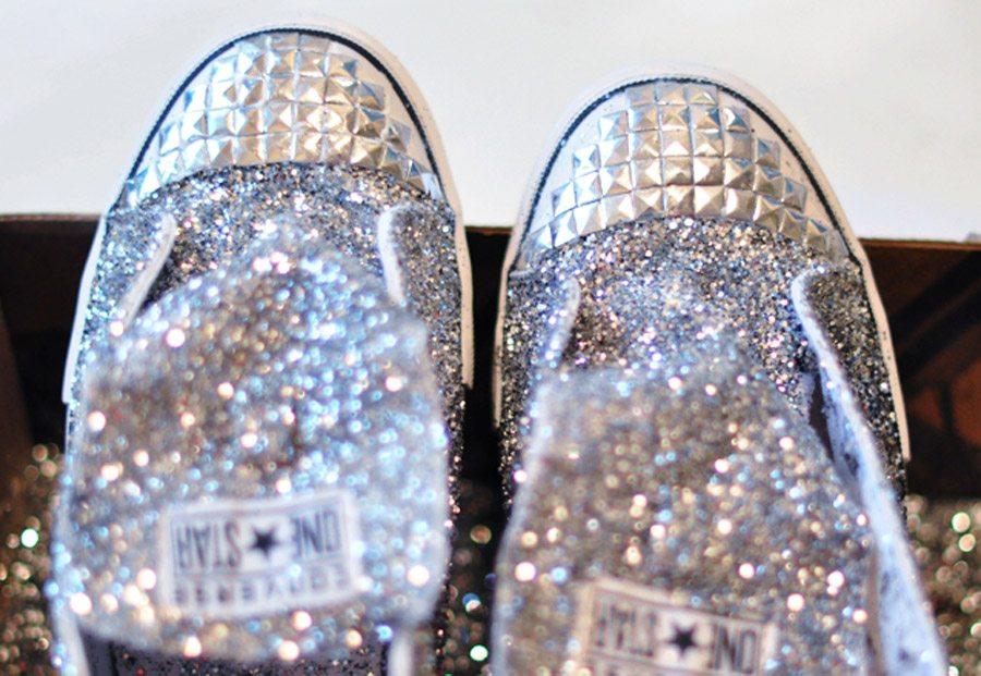 DIY: ZAPATOS GLITTER zapatos_glitter_13_900x621