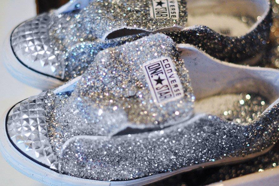 DIY: ZAPATOS GLITTER zapatos_glitter_14_900x600