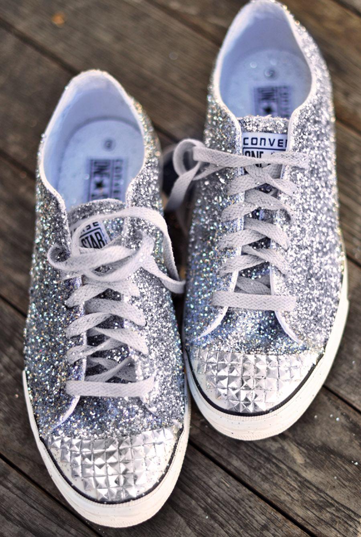 DIY: ZAPATOS GLITTER zapatos_glitter_16_900x1338
