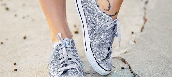 zapatos_glitter_18_