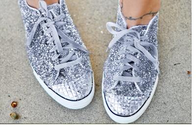 DIY: ZAPATOS GLITTER zapatos_glitter_19_