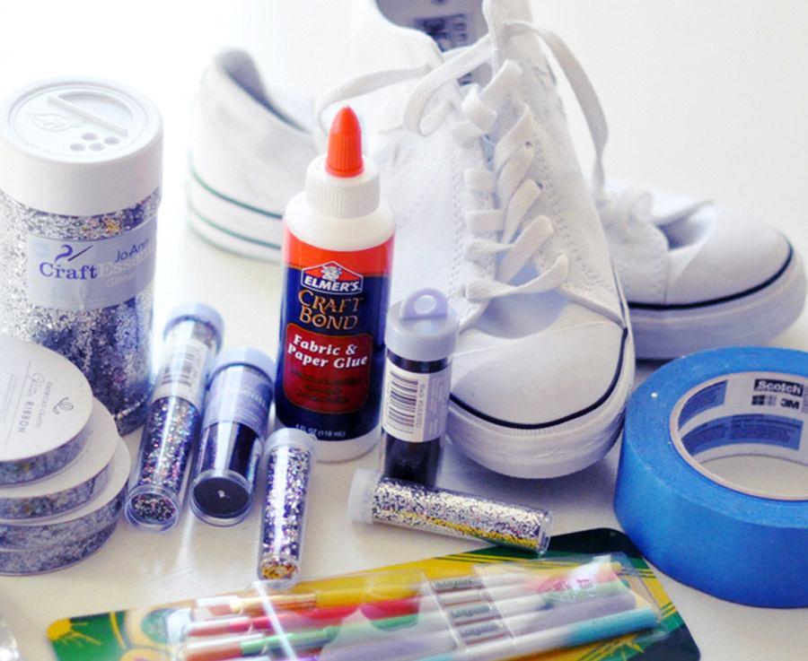 DIY: ZAPATOS GLITTER zapatos_glitter_2_900x737