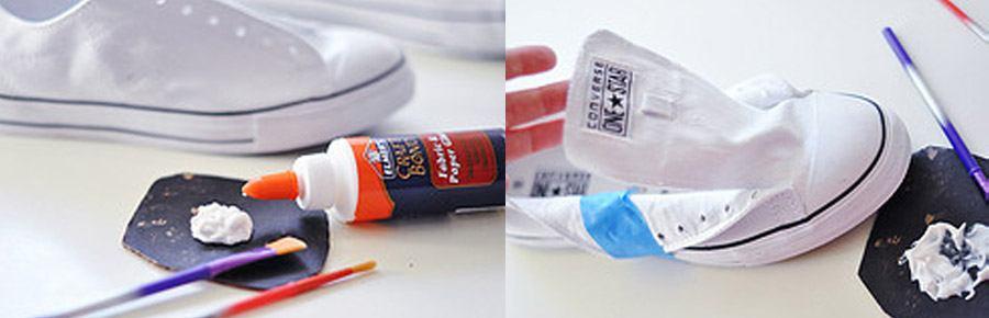 DIY: ZAPATOS GLITTER zapatos_glitter_3_900x290