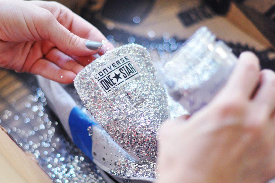 DIY: ZAPATOS GLITTER zapatos_glitter_5_900x600