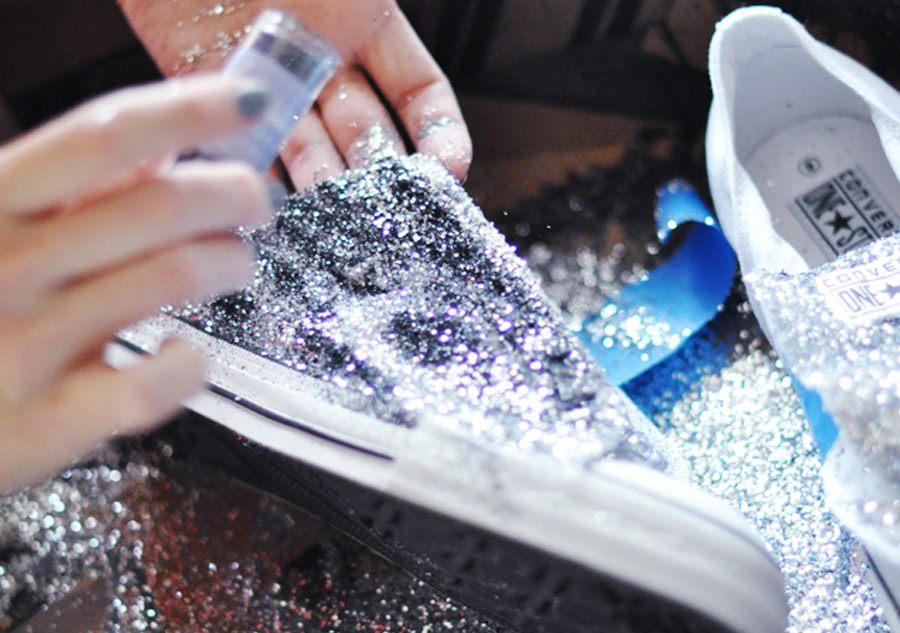 DIY: ZAPATOS GLITTER zapatos_glitter_8_900x633