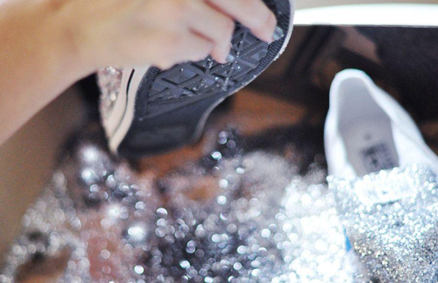 DIY: ZAPATOS GLITTER zapatos_glitter_9_900x582
