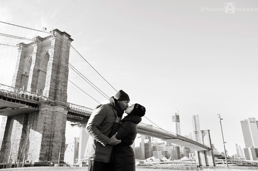 POST BODA EN EL PUENTE DE BROOKLYN brooklyn_10_900x597