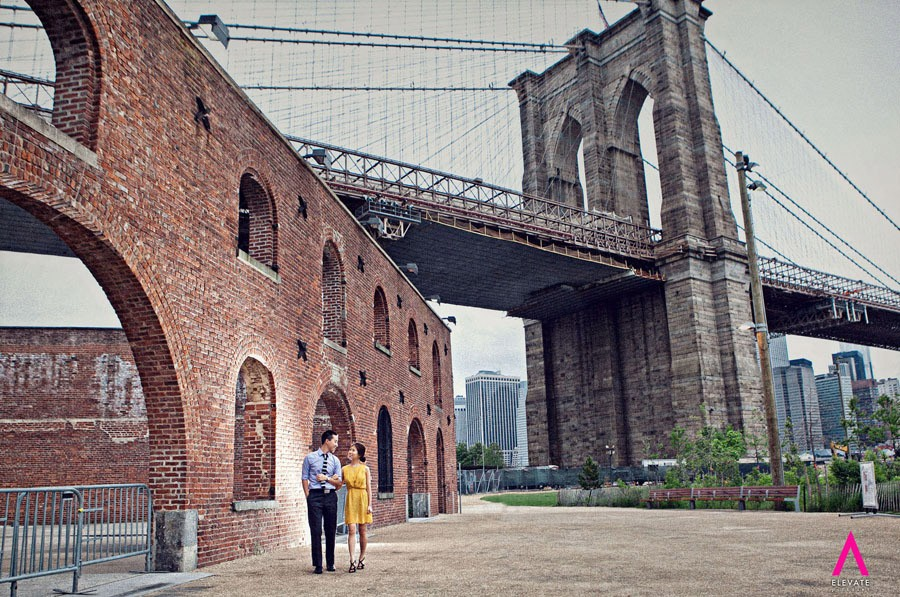POST BODA EN EL PUENTE DE BROOKLYN brooklyn_11_900x597