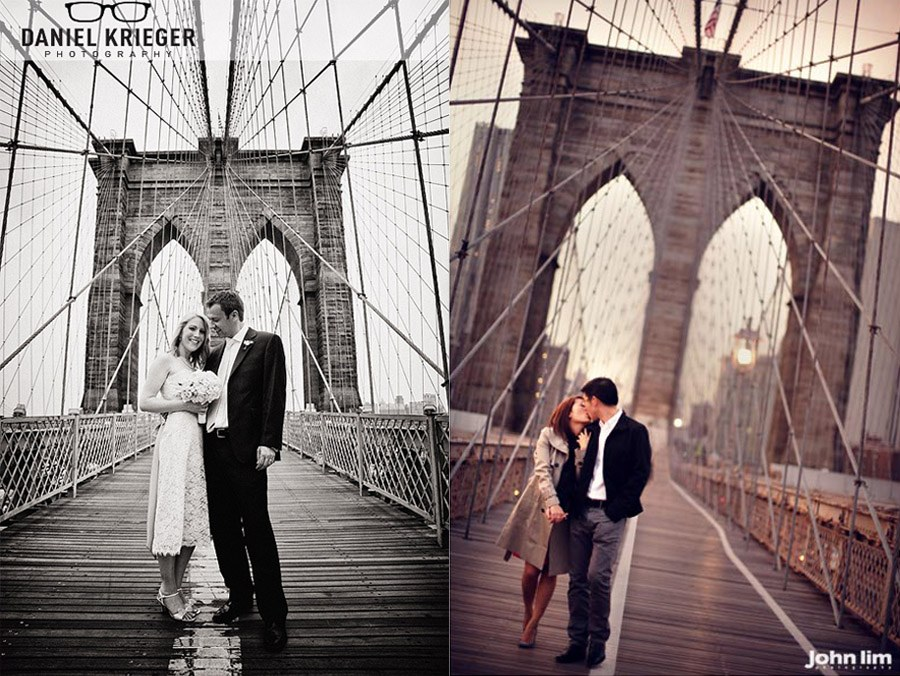 POST BODA EN EL PUENTE DE BROOKLYN brooklyn_12_900x676