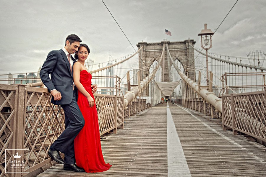 POST BODA EN EL PUENTE DE BROOKLYN brooklyn_13_900x600