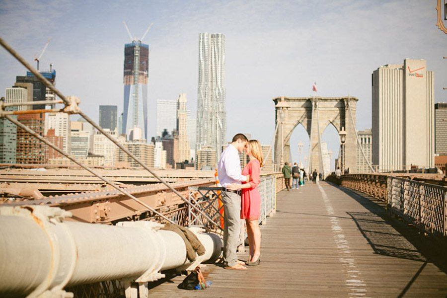 POST BODA EN EL PUENTE DE BROOKLYN brooklyn_14_900x600