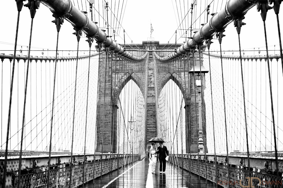 POST BODA EN EL PUENTE DE BROOKLYN brooklyn_15_900x600
