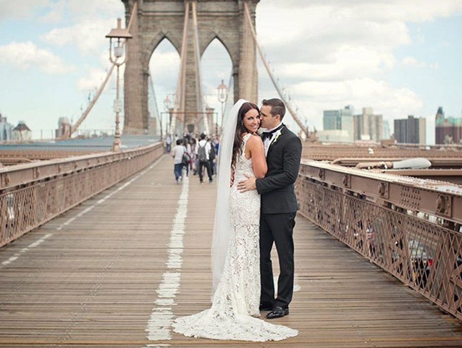 POST BODA EN EL PUENTE DE BROOKLYN brooklyn_16_900x678