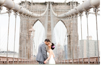 POST BODA EN EL PUENTE DE BROOKLYN brooklyn_18_