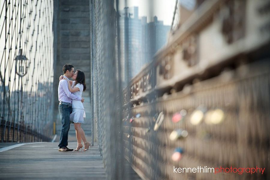 POST BODA EN EL PUENTE DE BROOKLYN brooklyn_19_900x600