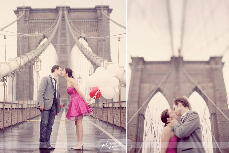 POST BODA EN EL PUENTE DE BROOKLYN brooklyn_1_900x600