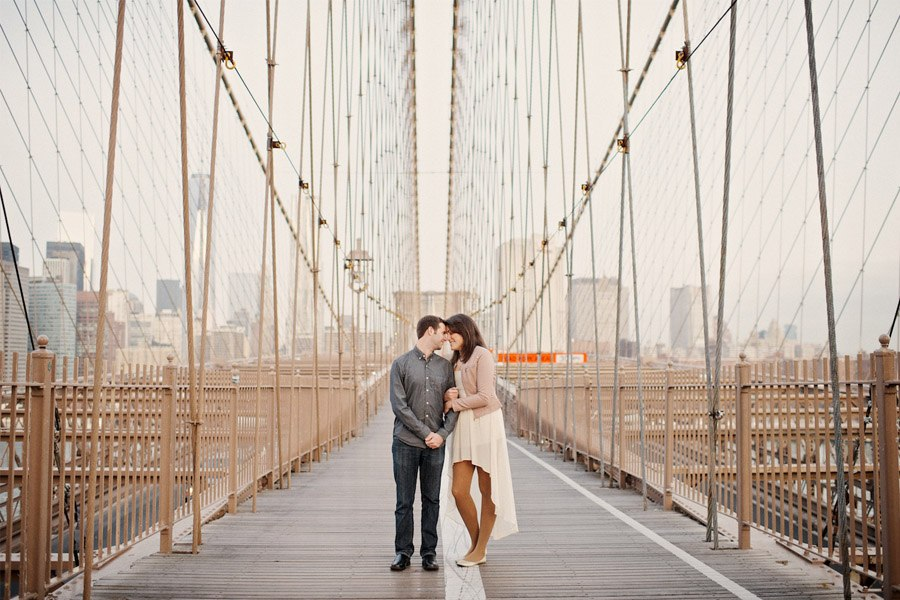 POST BODA EN EL PUENTE DE BROOKLYN brooklyn_3_900x600