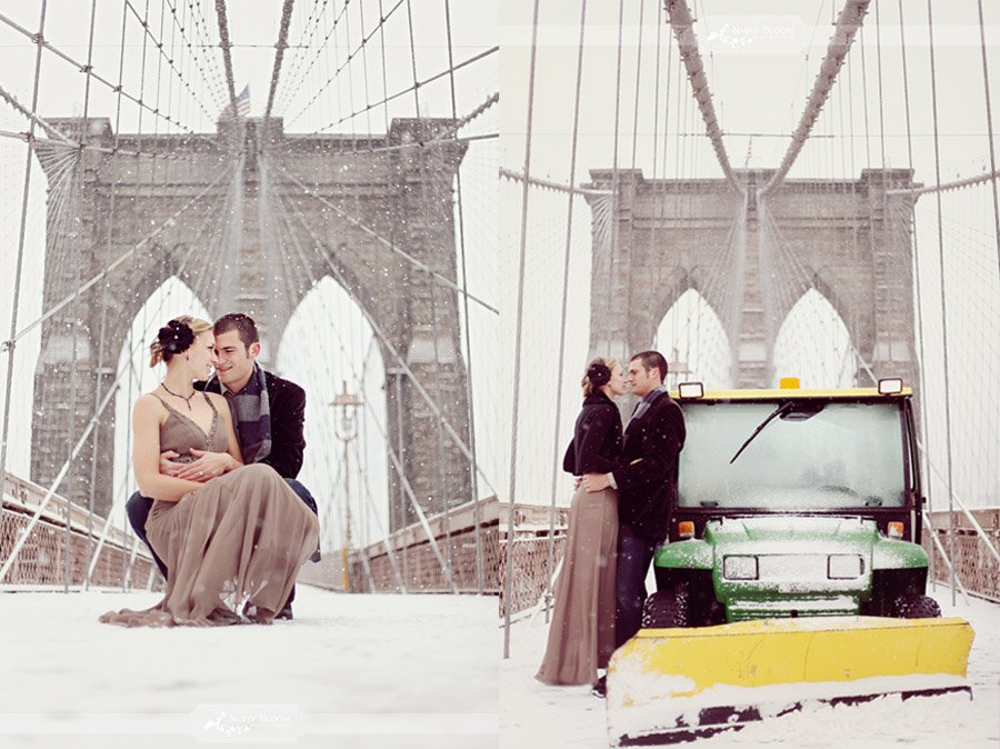POST BODA EN EL PUENTE DE BROOKLYN brooklyn_4_900x674