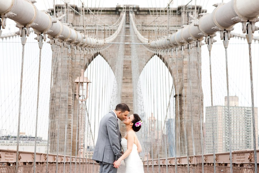 POST BODA EN EL PUENTE DE BROOKLYN brooklyn_5_900x600