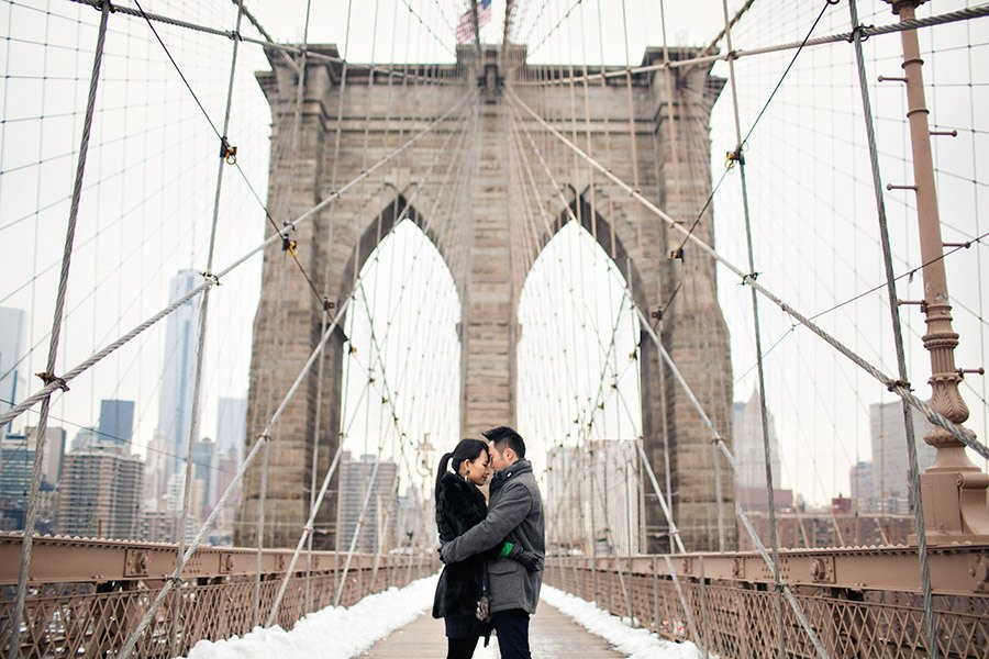 POST BODA EN EL PUENTE DE BROOKLYN brooklyn_6_900x600