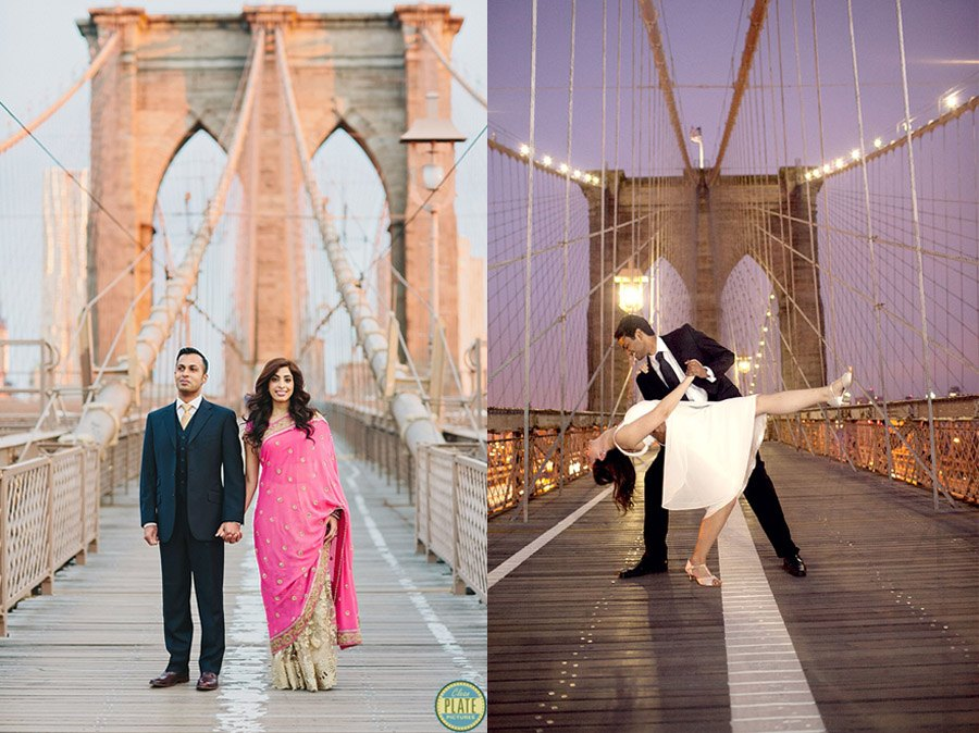 POST BODA EN EL PUENTE DE BROOKLYN brooklyn_7_900x674
