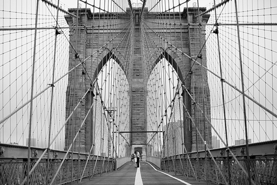 POST BODA EN EL PUENTE DE BROOKLYN brooklyn_8_900x600