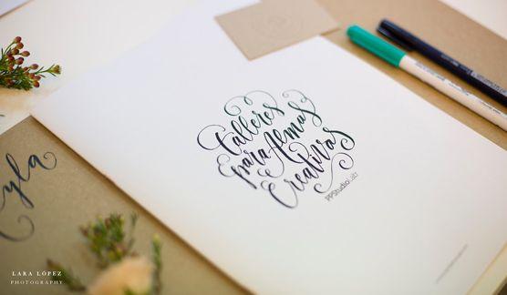 lettering_18_