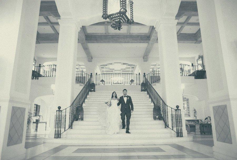 SHATHA & RAMI: DE DUBAI A MARBELLA shatha_y_rami_13_900x610