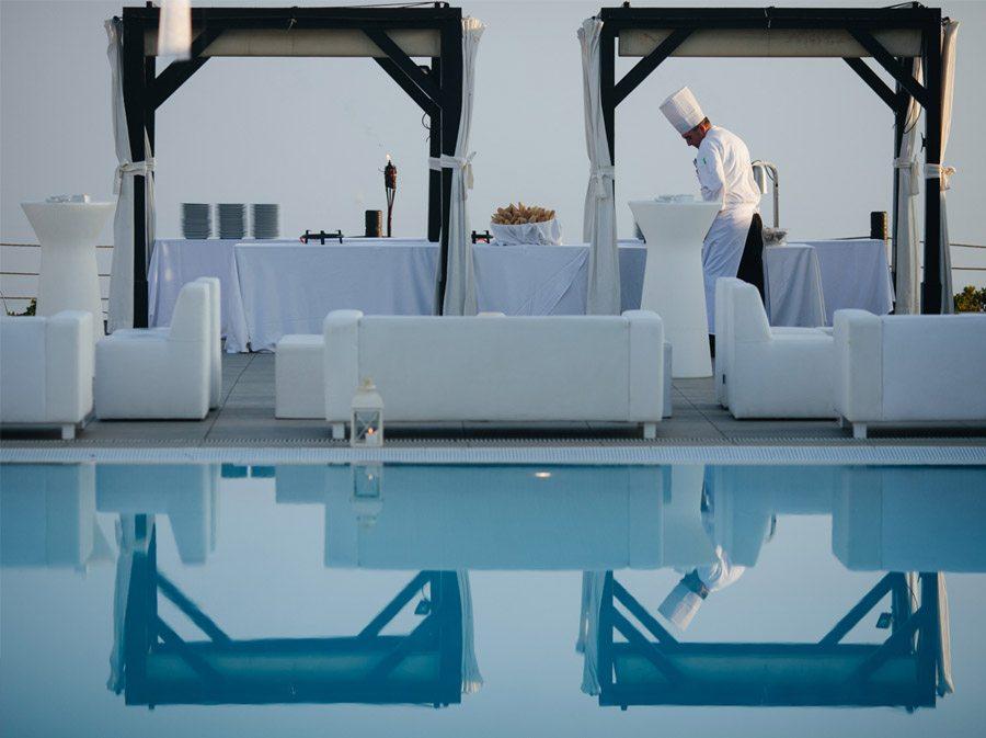 SHATHA & RAMI: DE DUBAI A MARBELLA shatha_y_rami_1_900x673